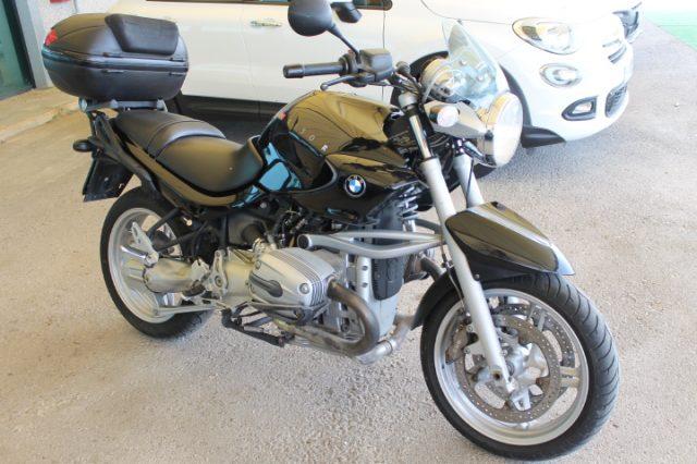 BMW R 1150 R - Immagine 1