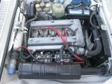 "ALFA ROMEO GT 2000 GT VELOCE "" RESTAURATA TARGHE NERE """