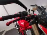 Ducati Ape Usata