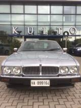 JAGUAR XJ6 3.2 cat