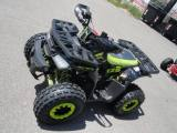 OTHERS-ANDERE OTHERS-ANDERE NCX ATV 125 HUNTER R 8 RACE