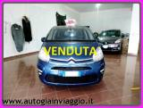 CITROEN C4 Picasso 1.6 HDi 110 FAP Selection