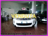 CITROEN C4 Aircross 1.8 HDi 150 Stop&Start 4WD Seduction