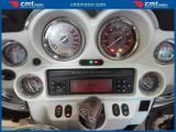 HARLEY-DAVIDSON Other CVO - Custom Vehicle Operations Finanziabile - BIA