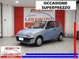 FIAT Seicento 1.1i 54 CV cat