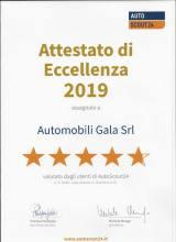FIAT Fiorino 1.3 MJT 75cv Furgone SX ql. 5,35 FAP EURO 5+B