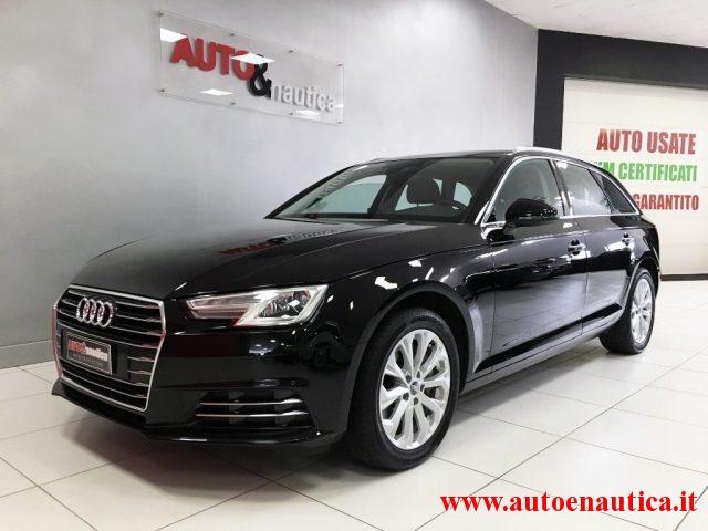 Offerta Audi A4
