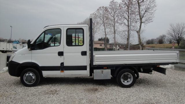 IVECO Other DAILY  35C13 2.3 130CV 7 POSTI