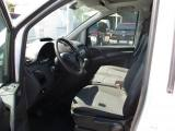 MERCEDES-BENZ Vito  furgone long 113