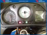 Honda VFR 800 Usata