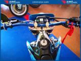 Tm moto EN 250 Usata