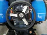BCS VITHAR L80 RS NUOVO DI FABBRICA