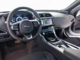 JAGUAR XE 2.0 D 180 CV AWD aut. R-Sport