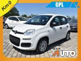 Panda 1.2 69CV  EASYPOWER EASY