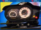 Buell Lightning XB 12S Usata