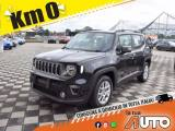 Renegade 1.0 T3 120CV LIMITED UFFICIALE ITALIA MY19