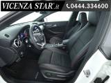 MERCEDES-BENZ CLA 200 d S.W. AUTOMATIC PREMIUM AMG RESTYLING