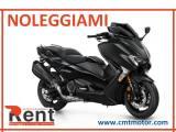 Yamaha Caffènero 150 Nuova