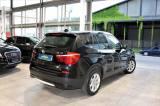BMW X3 xDrive20d Eletta