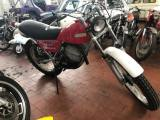 Fantic motor Caballero 125 Usata