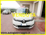 RENAULT Scenic Scénic 1.5 dCi 110CV Wave