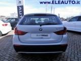 BMW X1 xDrive18d Attiva C.Aut..PROMO FINO AL 15/09!!