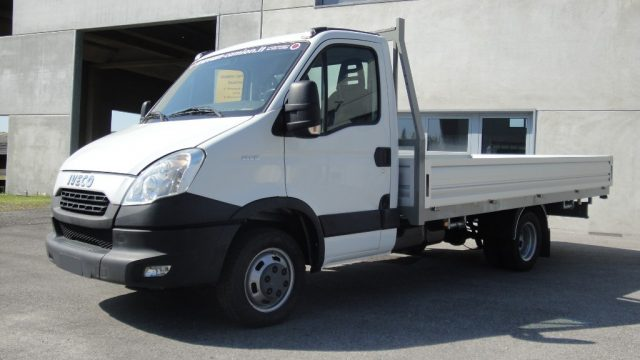 IVECO Other DAILY  35C15 3.0 150cv euro 5