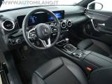 MERCEDES-BENZ A 200 Sport New Nuova W177