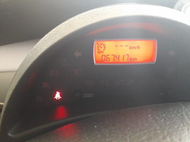 auto usata torino , FIAT 500