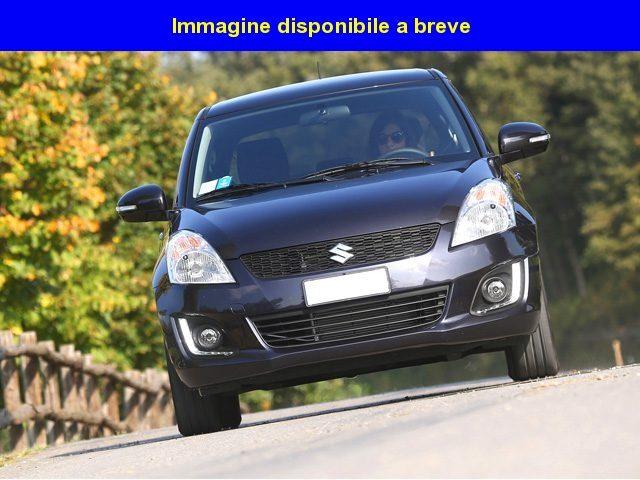 SUZUKI Swift 1.2 VVT 4WD 5 porte B-Cool 50400 km