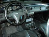 FIAT Coupe Coupé 2.0 i.e. 16V Plus GPL - Ricondizionata !