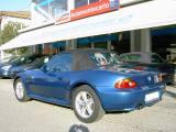 BMW Z3 2.0 24V Automatica - ASI-CRS  Ricondizionata !