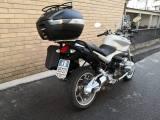 BMW R 1200 R 1200