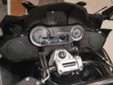 Bmw K 1600 GT Usata