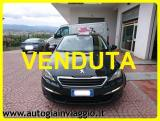 PEUGEOT 308 1.6 HDi 92 CV SW Business