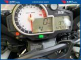 BMW S 1000 RR Finanziabile - bmw - 48200