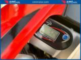 HONDA CRF 450 R Finanziabile - rosso - 52