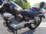 Yamaha XV 250 Usata
