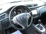 NISSAN Qashqai 1.6 dCi 131cv 2WD N-Connecta EURO 6/B NAVI