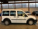 FORD Tourneo Connect 200S 1.8 TDCi/90CV PC N1