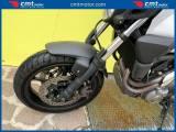 Yamaha MT-03 Usata