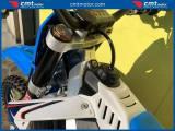 Tm moto MX 85 Usata