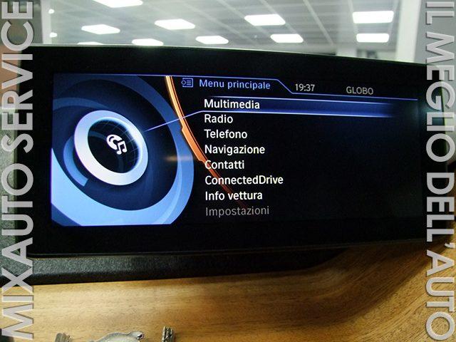 BMW i3 94 Ah Immagine 4