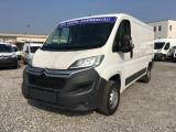 CITROEN Jumper CITROEN JUMPER 2.2HDI 120CV EURO 6.2D PC-TB