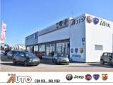 500X 1.0 T3 120CV CITY CROSS UFFICIALE ITALIA