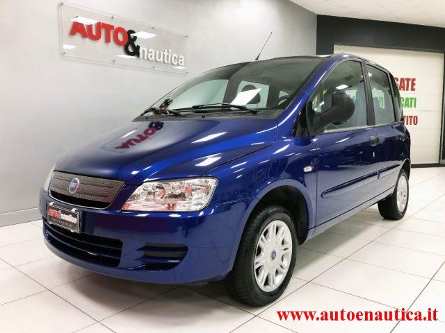 Offerta Fiat Multipla