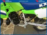 Kawasaki KL KX 250 Usata
