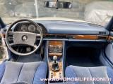 MERCEDES-BENZ 280 SE - Perfetta con Targhe originali