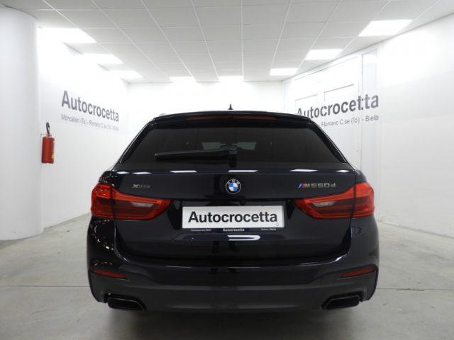 subito auto usate torino ; BMW Altro modello