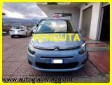 CITROEN Grand C4 Picasso BlueHDi 120 S&S EAT6 Business